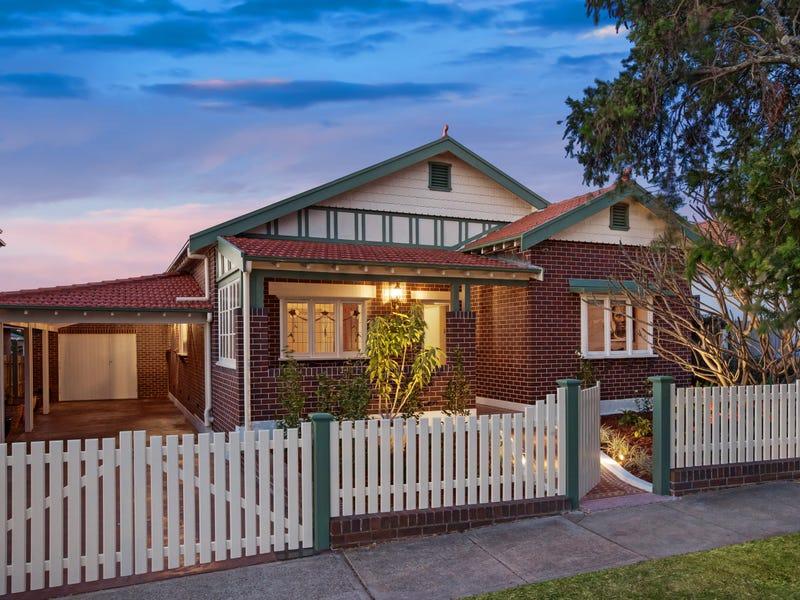 48 Wareemba Street, Wareemba, NSW 2046