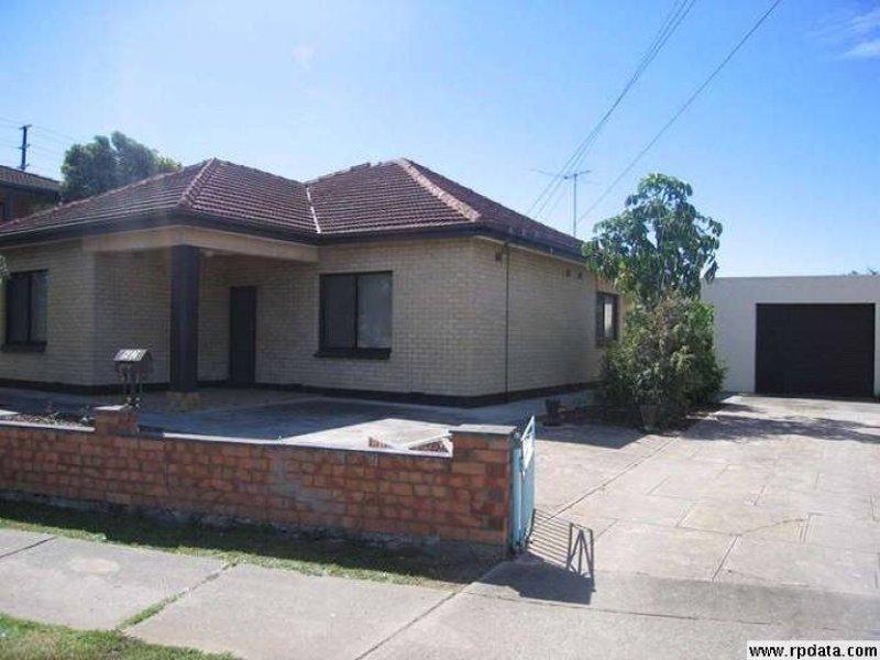 62 Marlborough Street, Henley Beach, SA 5022