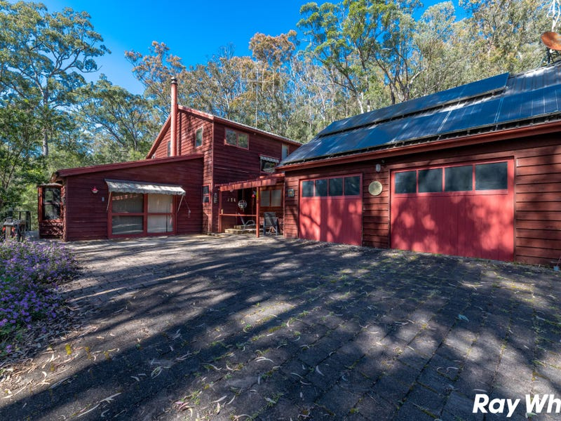41 Dubbo Place, Coomba Bay, NSW 2428
