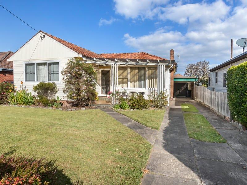 15 Carnley Avenue, New Lambton, NSW 2305