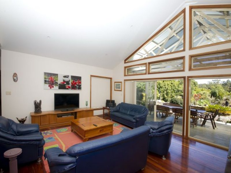 580 Old Soldiers Road, Diamond Beach, NSW 2430