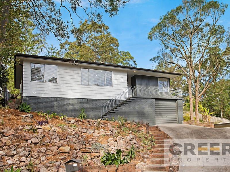 10 Carramar Place, Glendale, NSW 2285