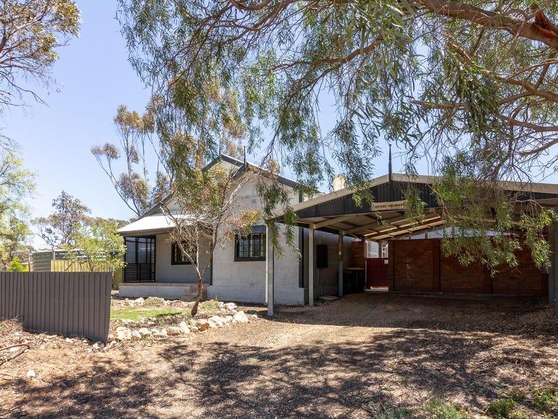 9 Francis Rd, Wanbi, SA 5310