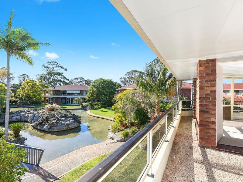 8/166 River Park Road, Port Macquarie, NSW 2444