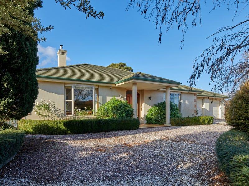 99 Wellington Street, Longford, Tas 7301