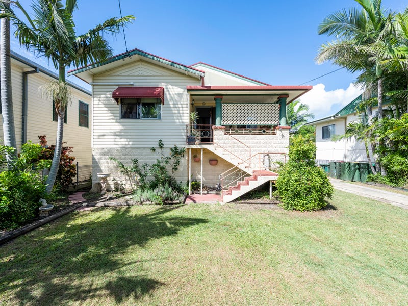325 Powell Street, Grafton, NSW 2460