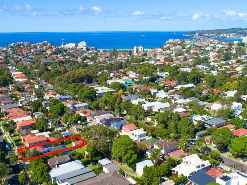 70 Wyuna Avenue, Freshwater, NSW 2096