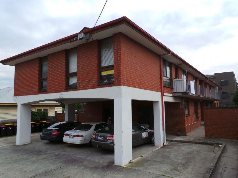 1-7/20 Hemmings Street, Dandenong, Vic 3175
