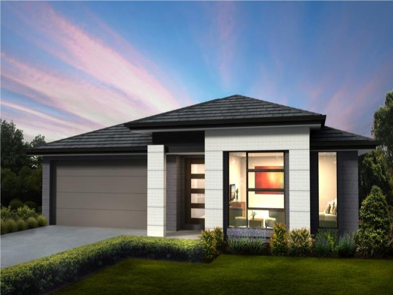 9135 Proposed Road, Leppington, NSW 2179