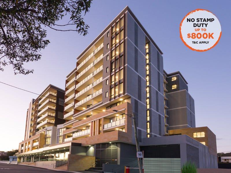 2 Chapel Street, Rockdale, NSW 2216