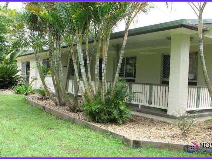 24 Currawong Place, Bellmere, Qld 4510