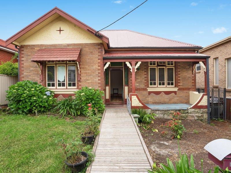 72 Moore Street, Hurstville, NSW 2220