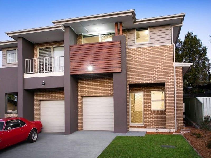 154B National Avenue, Loftus, NSW 2232