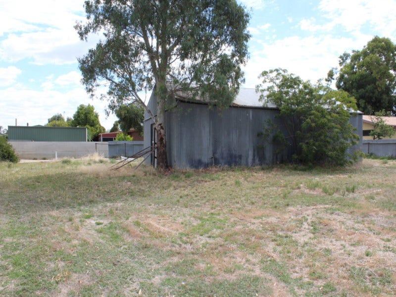 64A Punt Road, Barham, NSW 2732