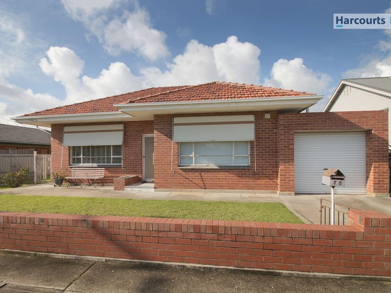 73 Cedar Avenue, Royal Park, SA 5014