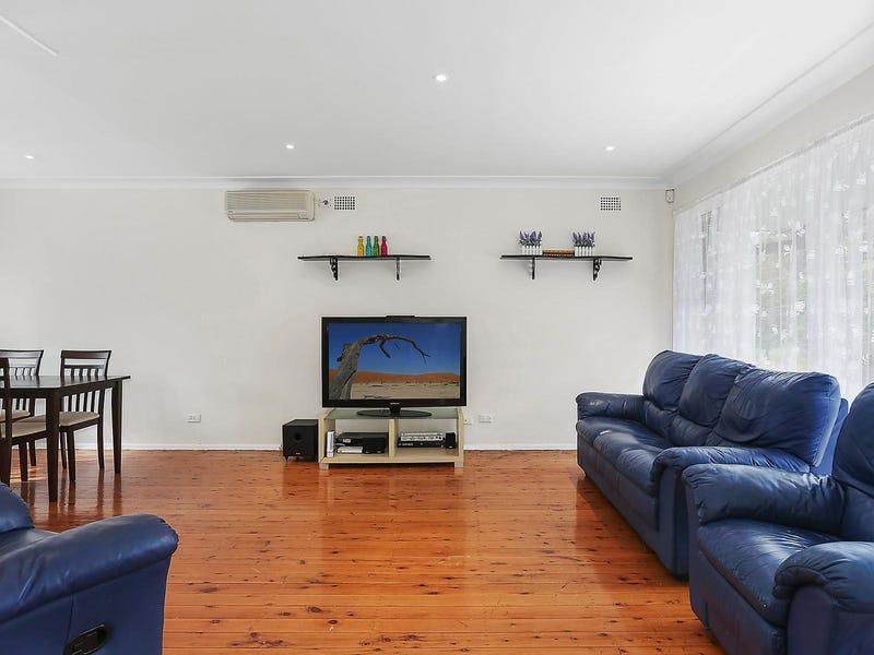 25 Darwin Street, Carlingford, NSW 2118