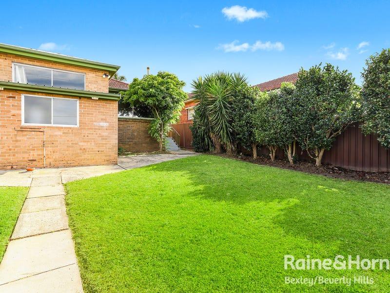 69 Warraroong Street, Beverly Hills, NSW 2209