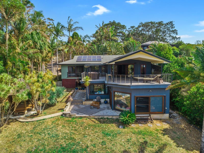 72 Fig Tree Hill Drive, Lennox Head, NSW 2478