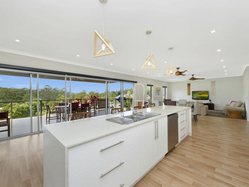 19 Songbird Place, Mooloolah Valley, Qld 4553