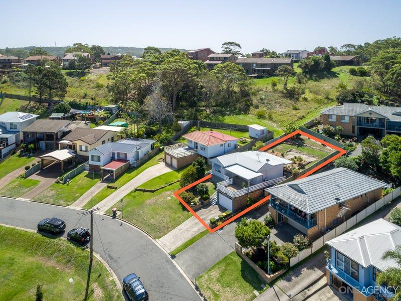 5 Warrior Street, Belmont North, NSW 2280