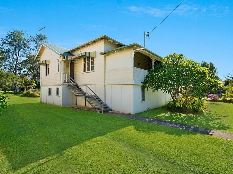 12 Charles Street, South Lismore, NSW 2480