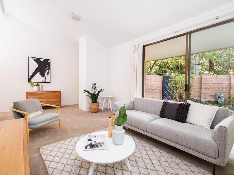 5/25 Best Street, Lane Cove, NSW 2066