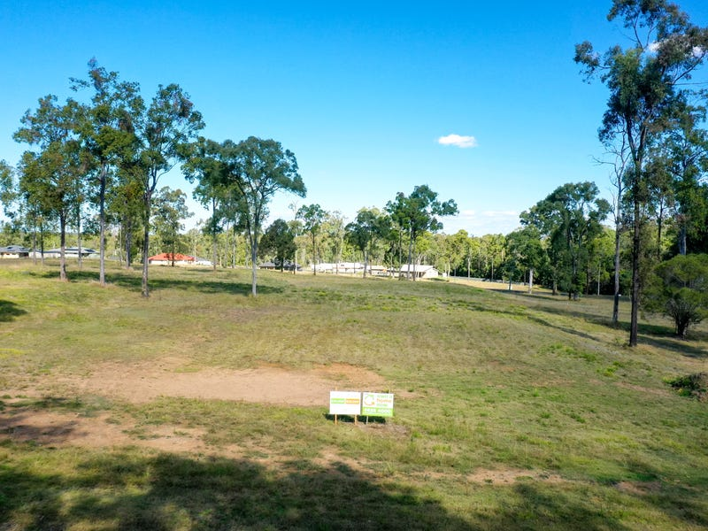 Lot 28, Mountainview Circuit, Mountain View, NSW 2460
