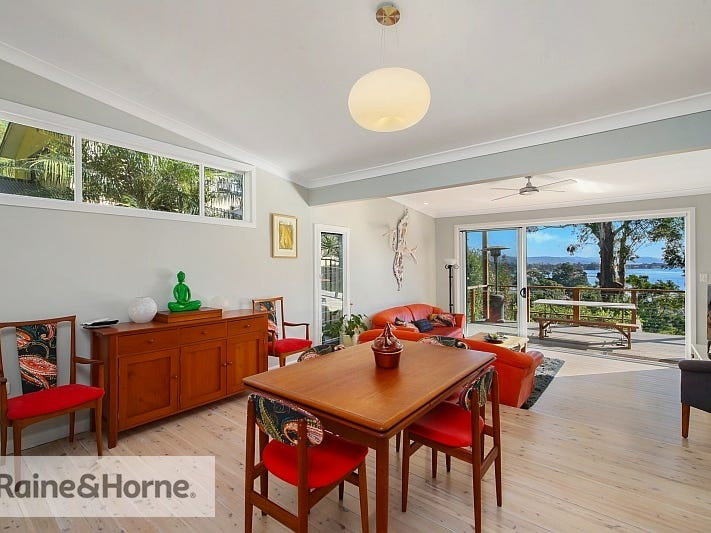 7 Bay View Crescent, Blackwall, NSW 2256
