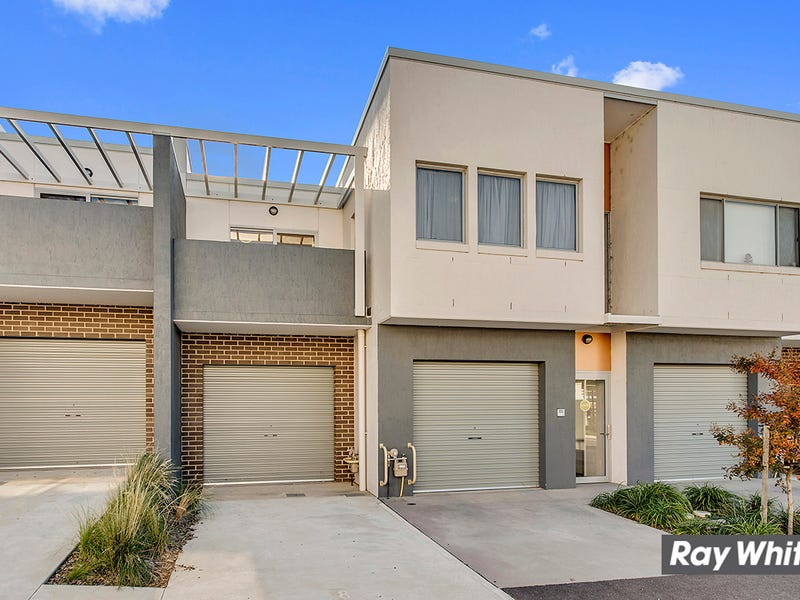 13/62 Max Jacobs Avenue, Wright, ACT 2611