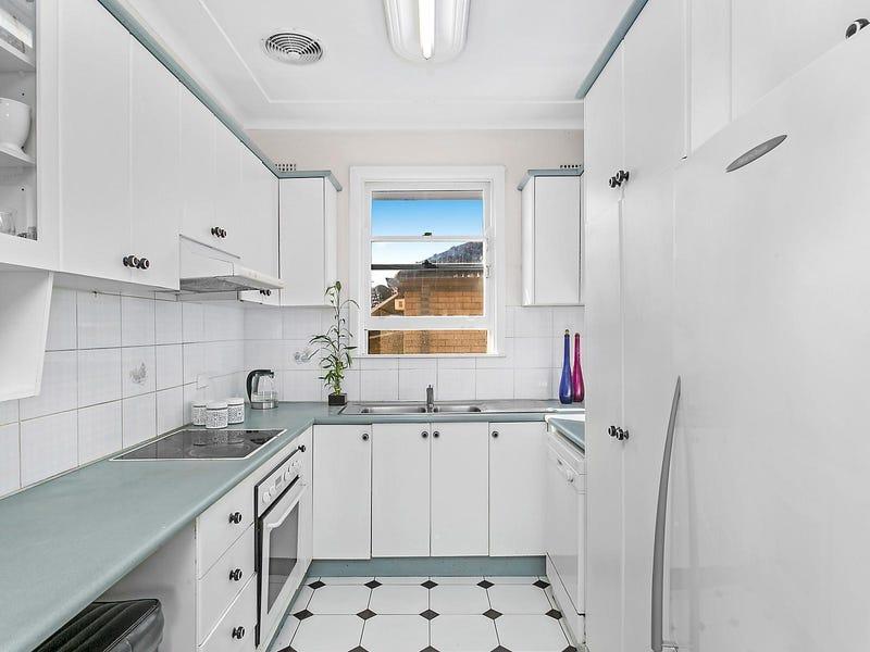 63 Westminster Street, Bexley, NSW 2207