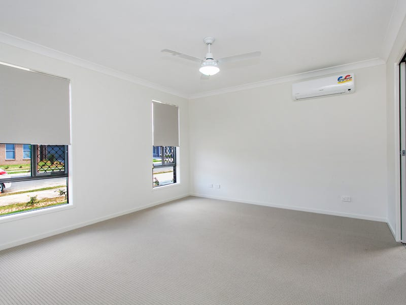Lot 36 10 Virginia Road, Hamlyn Terrace, NSW 2259