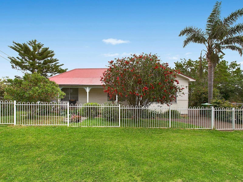 14 Laurina Avenue, Helensburgh, NSW 2508