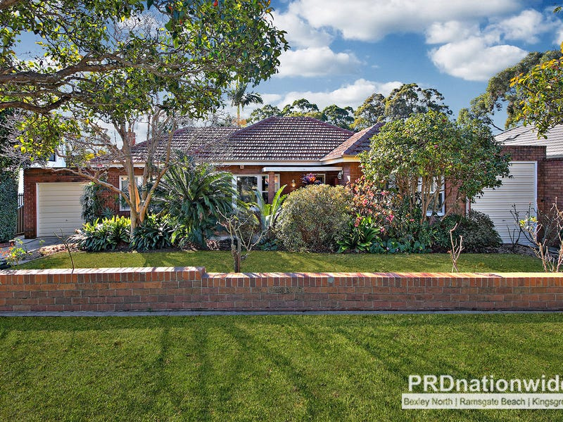 48 Pallamana Parade, Beverly Hills, NSW 2209