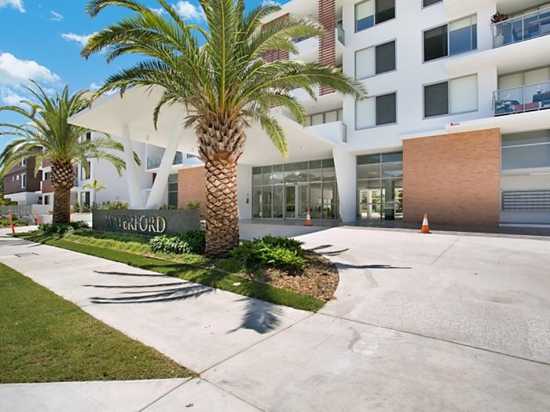 3310/1 Waterford Court, Bundall, Qld 4217
