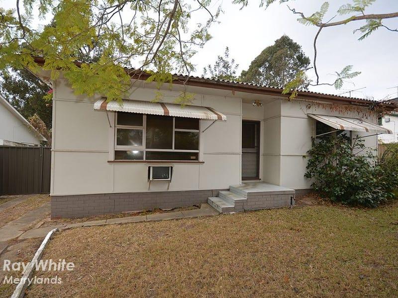 31 Frances Street, Merrylands, NSW 2160