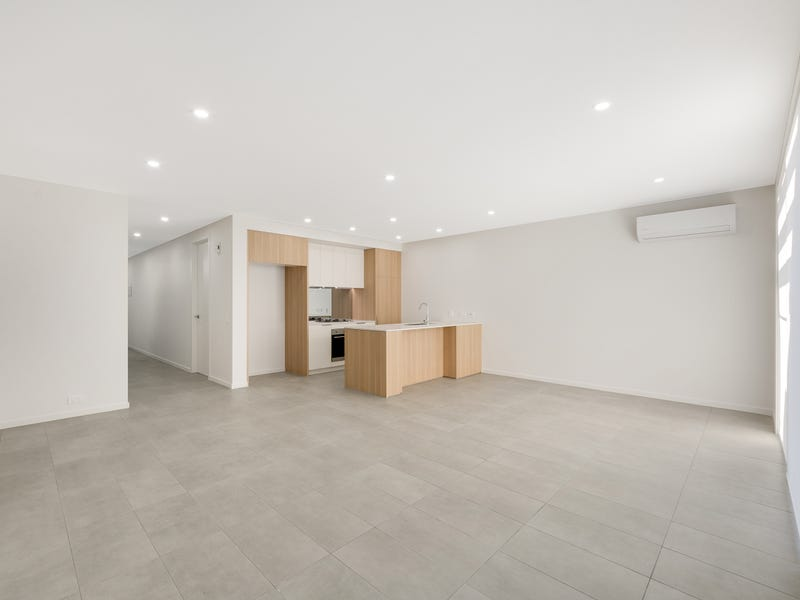 22 Kanooka Street, Denham Court, NSW 2565