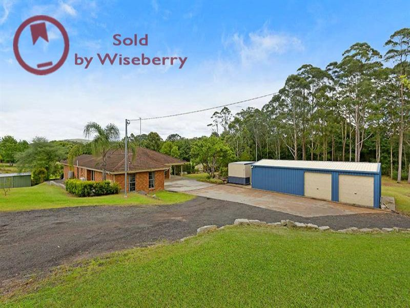 Address available on request, Alison, NSW 2259
