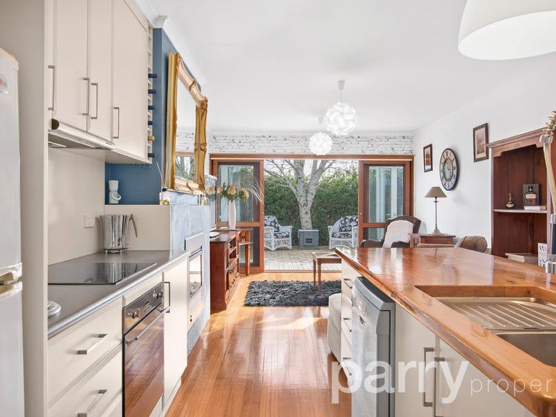40 Mary Street, Westbury, Tas 7303