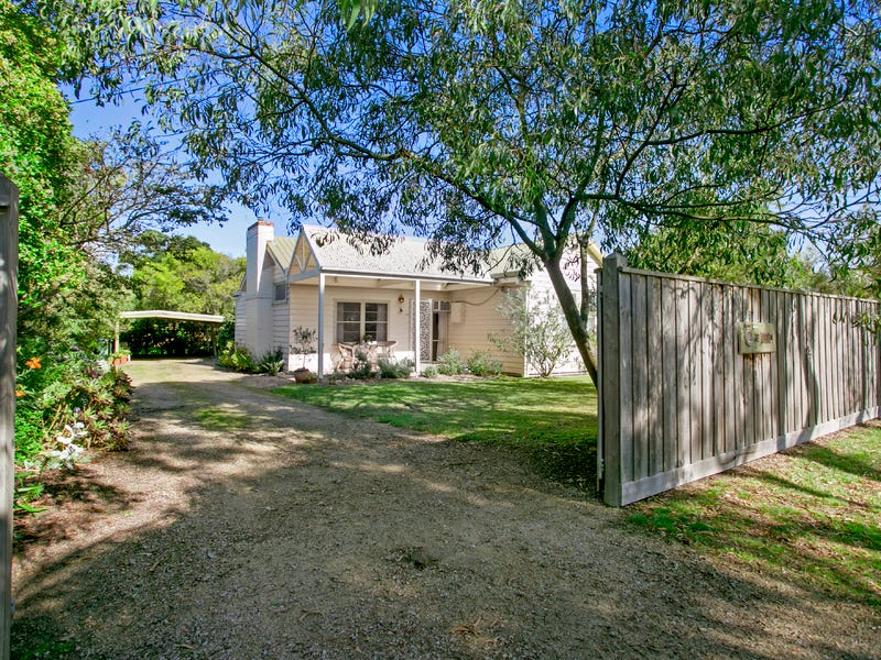 32 Craigie Road, Mount Martha, Vic 3934