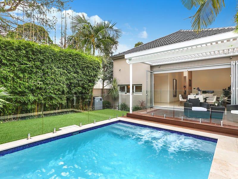 3 Lennox Street, Bellevue Hill NSW 2023