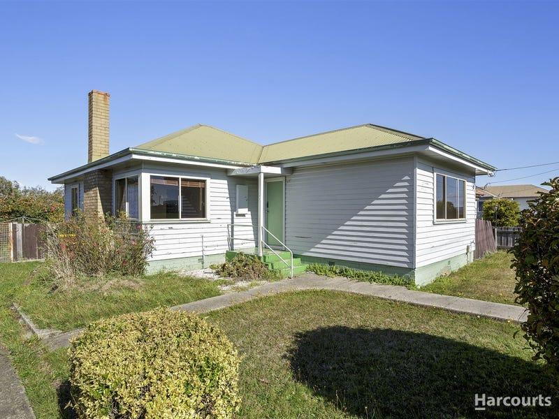 44 Mayfield Street, Mayfield, Tas 7248