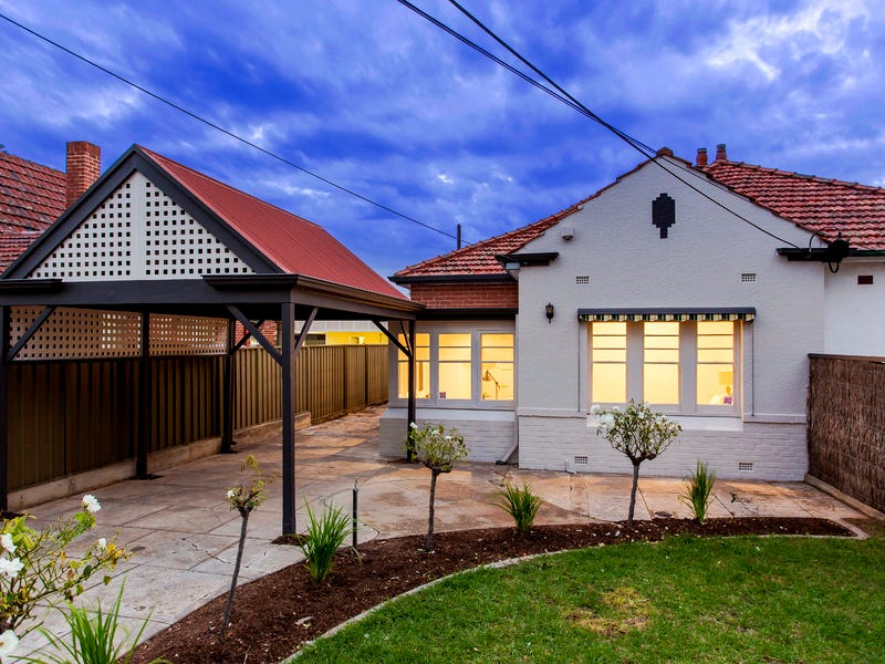 7A Fourth Avenue, Glenelg East, SA 5045