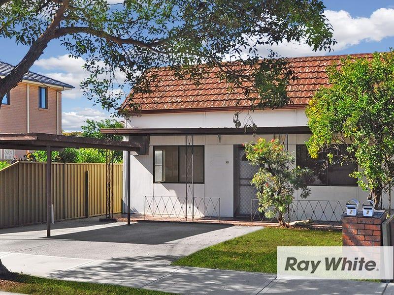 93 John Street, Lidcombe, NSW 2141