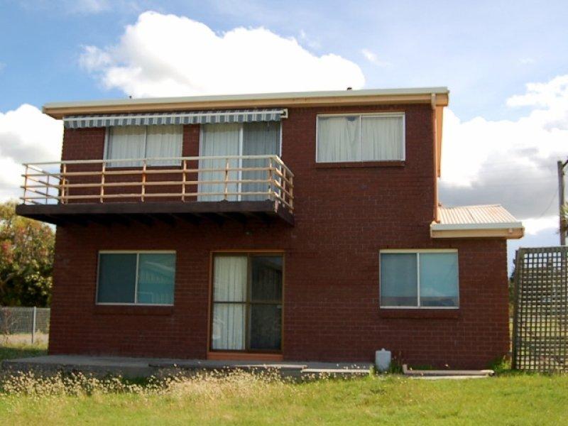 80 Tomahawk Drive, Tomahawk, Tas 7262