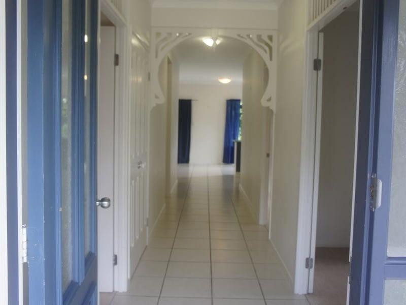 4 Teak Court, Mount Sheridan, Qld 4868