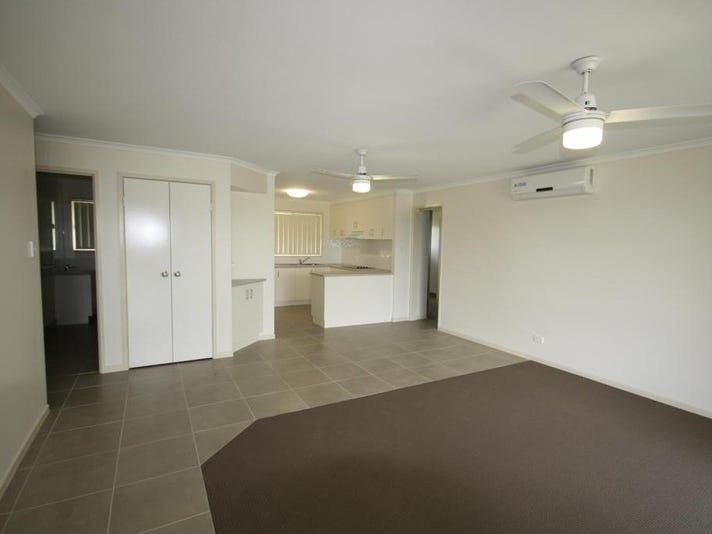Unit 1, 61 Elizabeth Street, Mundubbera, Qld 4626