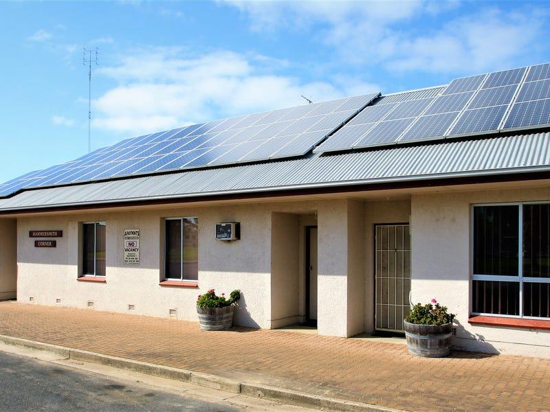 Unit 1-4 Musgrave Avenue, Lucindale, SA 5272