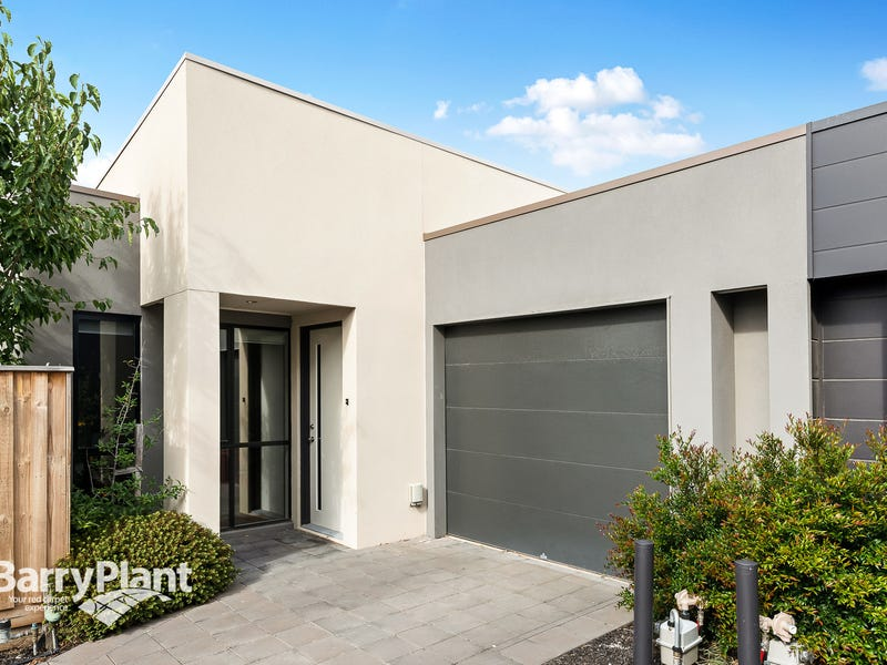 28 Pixel Circuit, Coburg North, Vic 3058