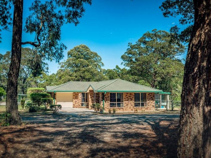 90 Old Pacific Highway, Raleigh, NSW 2454