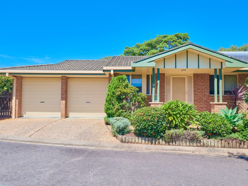 13/35-37 Savoy Street, Port Macquarie, NSW 2444